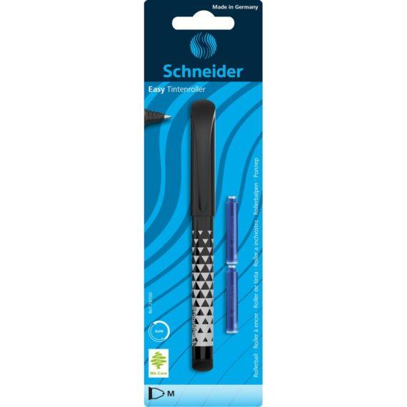 Blister Roller Schneider Easy Negru