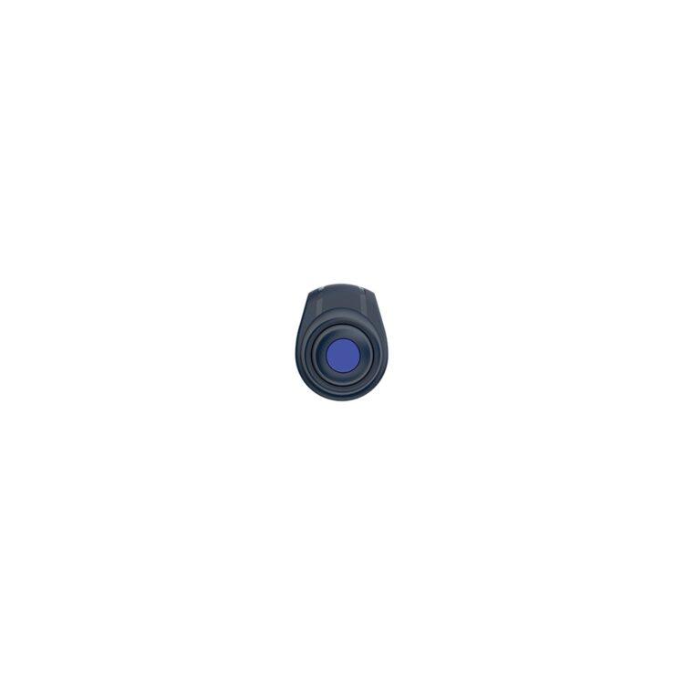 Pix Reco Schneider Albastru 4