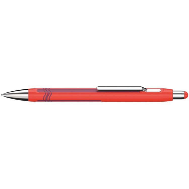 Pix Schneider Epsilon Roșu