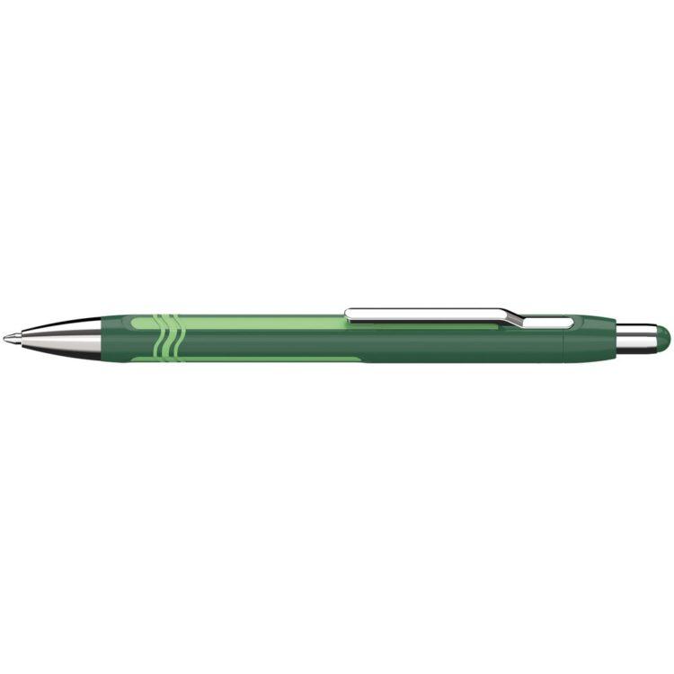 Pix Schneider Epsilon Verde