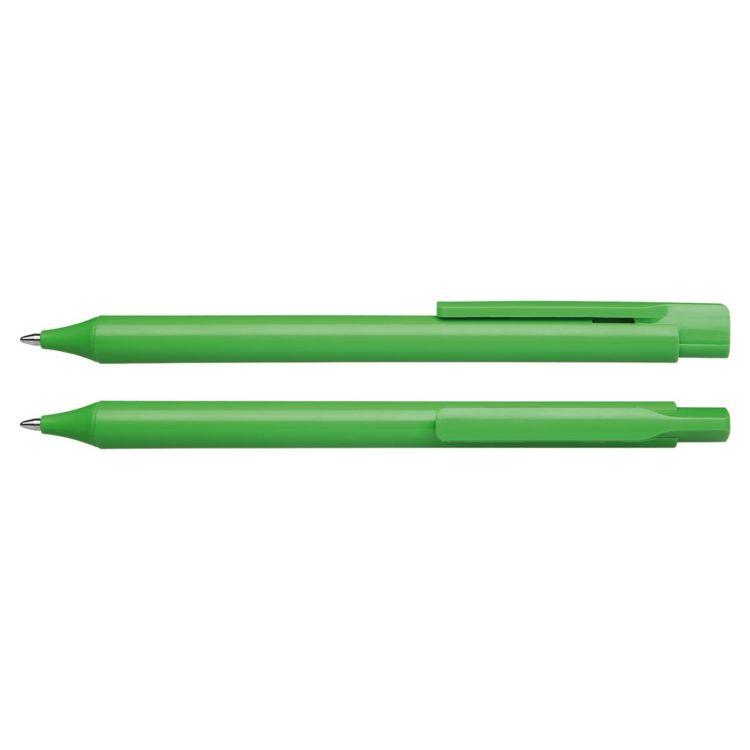 Pix Schneider Essential Verde