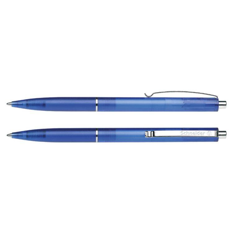 Pix Schneider K20 Fresh Albastru