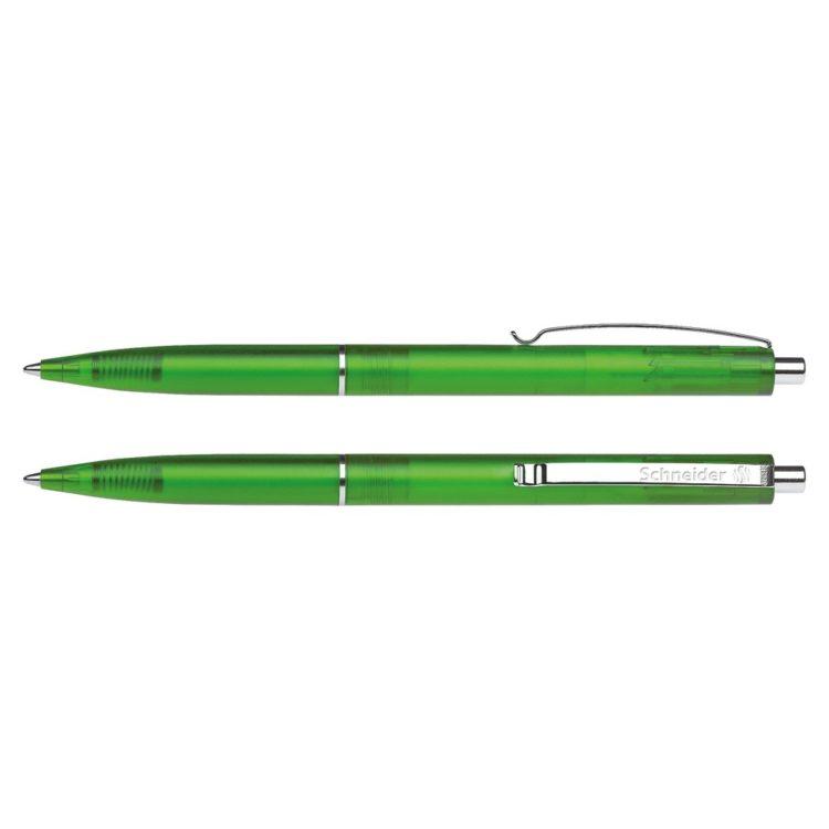 Pix Schneider K20 Fresh Verde