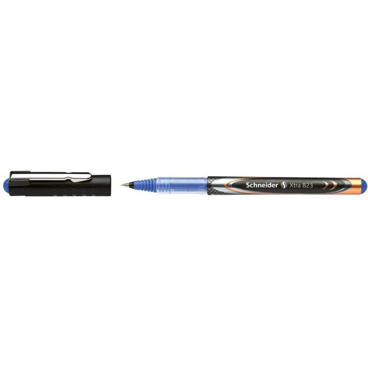 Roller Schneider Xtra 823 Albastru